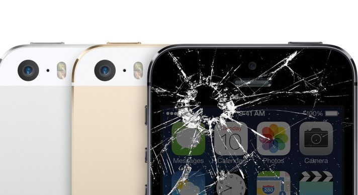 Smashed-Broken-iPhone-5s-screen-1000x544