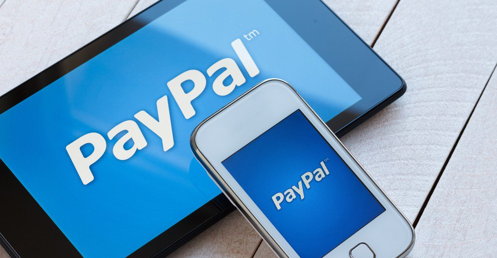 Paypal finally opens in Nicaragua – Sal Aguilar\'s Adventures in IT