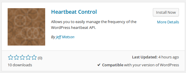 heartbeat-control-install-4