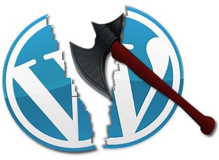 wordpress-vulnerabilities