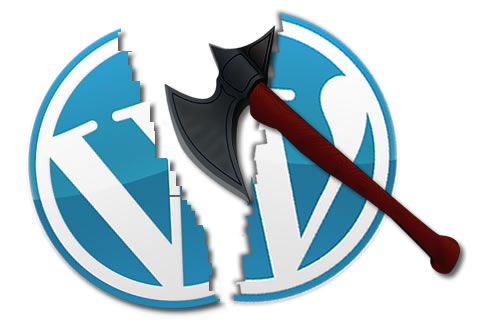 wordpress-vulnerabilities