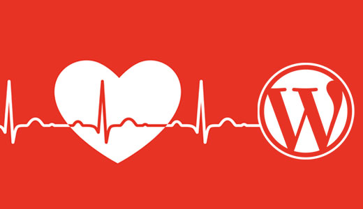 wordpress-heartbeat-api