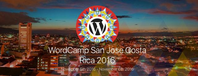 WordCamp_San_Jose_Costa_Rica_2016