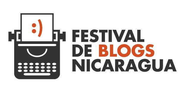 festival-de-blogs-de-nicaragua