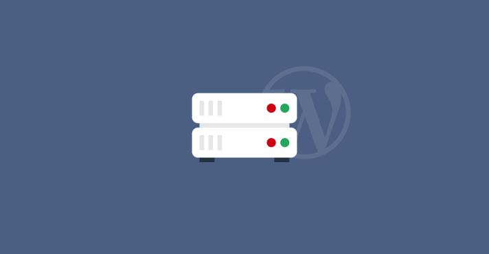 best-managed-wordpress-hosting