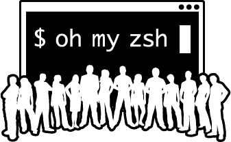 Oh-My-ZSH on MacOS Sierra – Sal Aguilar's Bilingual Adventures in IT