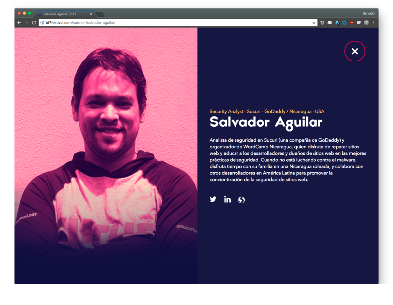 Salvador Aguilar | BT7 2017-11-09 21-02-41